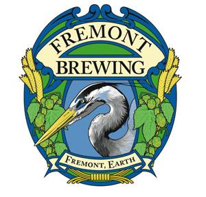 fremont_brewing