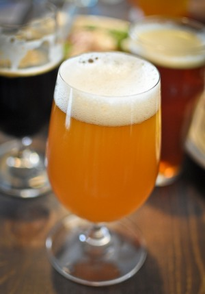 The Ever-Emerging Sub-Categories of India Pale Ale