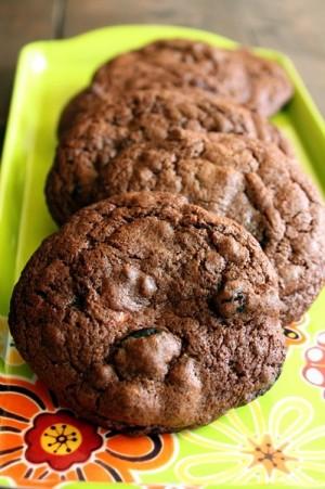 lambic_cookies