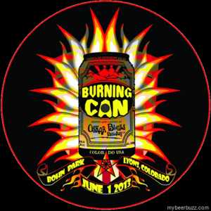 burncan