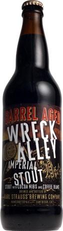 WRECK-Barrel-Aged-22oz-Bomber-2013