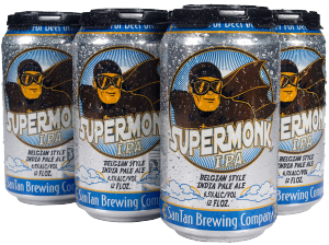 supermonk cans