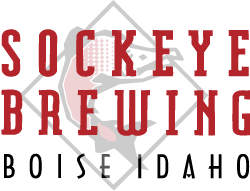 Sockeye-Logo-Header